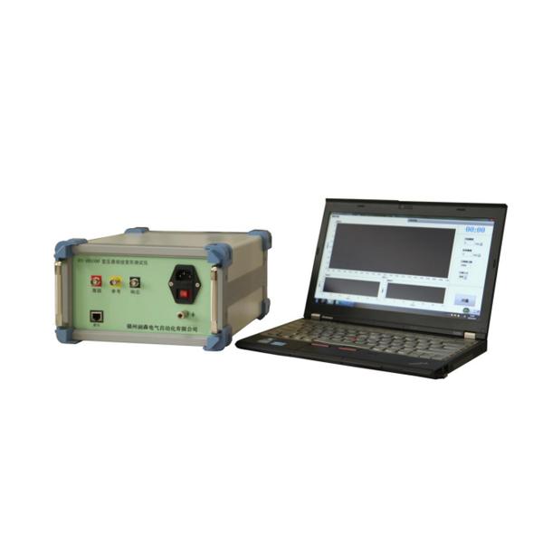 RS-RB100压器绕组变形测试仪
