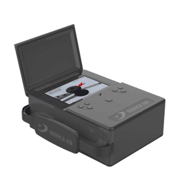 RS-ZW66紫外成像仪